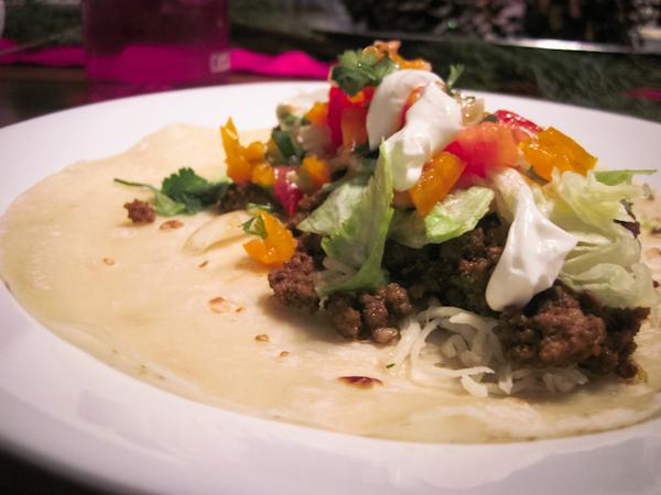 taco (3 of 5)
