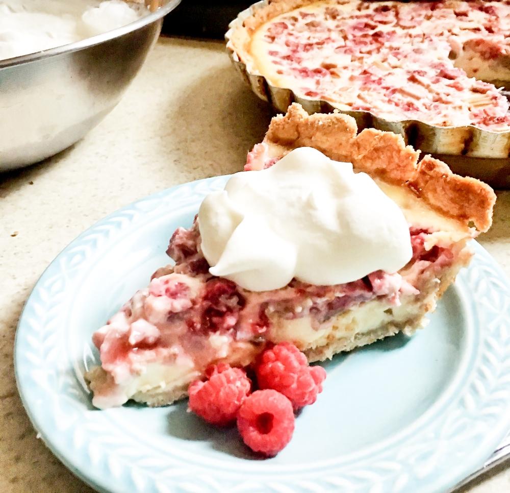 raspberryrhubarbtart (6 of 9)