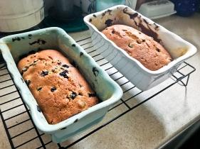 Blueberry Tea Bread (1 of 5)
